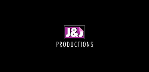 J&J Productions