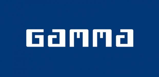 Gamma Geldrop