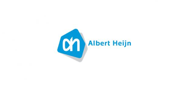 Albert Heijn Geldrop