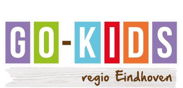 Go-Kids